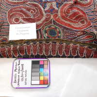 Beaded Tunic picture number 53