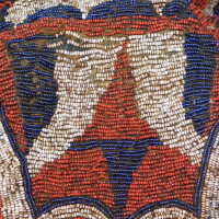 Beaded Tunic picture number 52