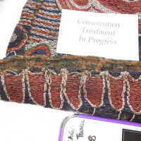 Beaded Tunic picture number 54