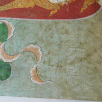 Thai Scroll Painting #2 picture number 53