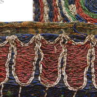 Beaded Tunic picture number 57