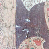 Thai Scroll Painting #2 picture number 121