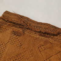 Kuba Cloth - CANCELED picture number 39