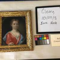 Jane Nash