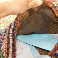 Beaded Tunic picture number 137