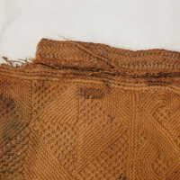 Kuba Cloth - CANCELED picture number 28