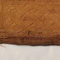 Kuba Cloth - CANCELED picture number 29
