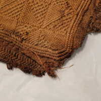 Kuba Cloth - CANCELED picture number 24