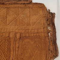 Kuba Cloth - CANCELED picture number 25