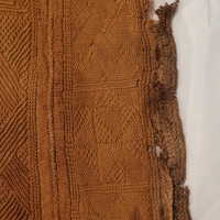 Kuba Cloth - CANCELED picture number 26