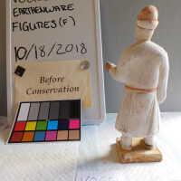 Earthenware Figures picture number 26