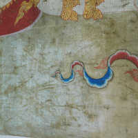 Thai Scroll Painting #2 picture number 107