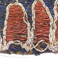 Beaded Tunic picture number 116