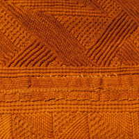Kuba Cloth - CANCELED picture number 20