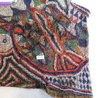 Beaded Tunic picture number 70