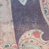 Thai Scroll Painting #2 picture number 122
