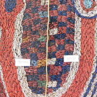 Beaded Tunic picture number 102