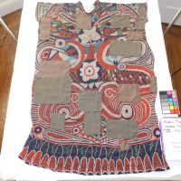 Beaded Tunic picture number 121