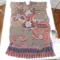 Beaded Tunic picture number 122