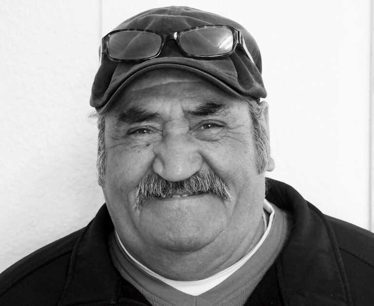 075 Tomás Lopez - Huerta - Mission Neighbprhood Centers-1