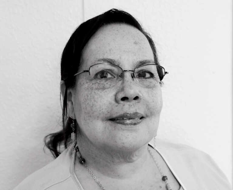 074 - Blanca Lorena Perez - Cats - Mission Neighborhood Centers-1