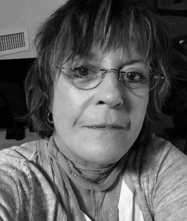 18 Margaret Miller - Belmont Village Albany-1