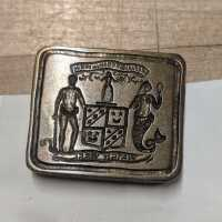 Sir Walter Scott coat of arms ornament die picture number 1