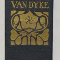 Days Off and Other Digressions / Henry Van Dyke picture number 2