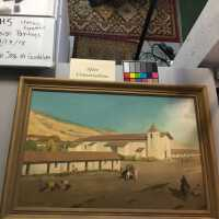 San Jose de Guadalupe picture number 5