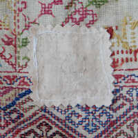 Persian Cross-stitch picture number 48