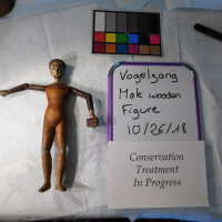 Male Wooden Figure picture number 6