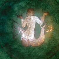 Mermaid Bowl picture number 53
