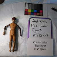 Male Wooden Figure picture number 7