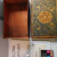 Wooden box picture number 5