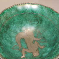 Mermaid Bowl picture number 75