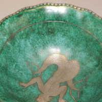 Mermaid Bowl picture number 76