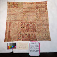 Persian Cross-stitch picture number 85