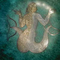 Mermaid Bowl picture number 54