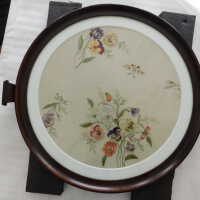 Embroidery picture number 96