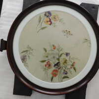 Embroidery picture number 97