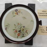 Embroidery picture number 102