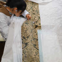 Drapery picture number 50