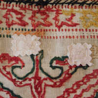 Persian Cross-stitch picture number 66