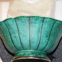 Mermaid Bowl picture number 46