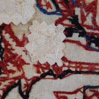 Persian Cross-stitch picture number 72