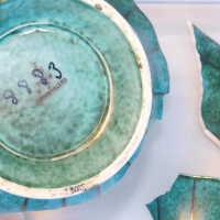 Mermaid Bowl picture number 5