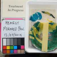 Mermaid Bowl picture number 11