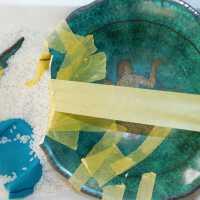 Mermaid Bowl picture number 12