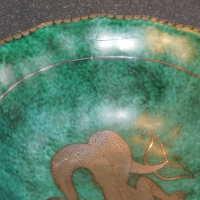 Mermaid Bowl picture number 63