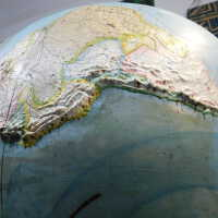 World's Fair Globe picture number 241